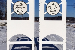NuR2016