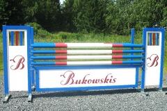 bukowskis